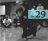 b44d4b2d_dec29_breakdancing_grande.png