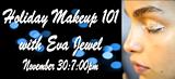 e912ab4d_eva_jewel_banner.png