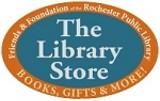 1242013d_library_store_logo_2013.jpg