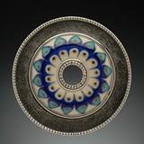 a868a4ea_blue-floral-brooch-08-m.jpg