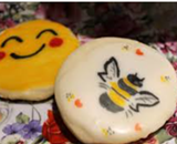 bd807961_cookies_2.png
