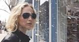 "PHOTO COURTESY 20TH CENTURY FOX - Jennifer Lawrence in ""Joy."""