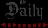 428028de_daily_logo.png