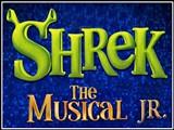 87116974_shrek-logo.jpg