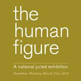 fe48f225_humanfigure.jpg