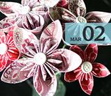 f26fed80_mar2_paperflowers_2048x2048.png