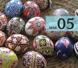 212eb73c_mar5_ukrainianeggs_2048x2048.png