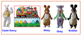 69a41428_easter_train_logo.png