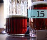 0559dd9b_mar15_beerstyles.png