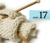 e4500545_mar17_knit.png
