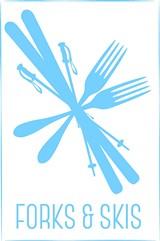 7b225924_forks_skis_blue.jpg