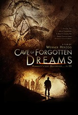 79dc10e3_cave-of-forgotten-dreams_254x377.jpg