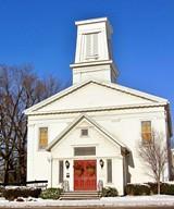 8aa47b2e_church.jpg