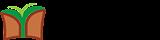 dd65d1d8_ofl_logo_friends.png