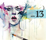 edc9696a_april13_watercolor.png