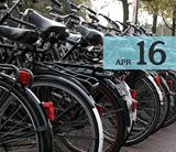 d017ec5b_april16_biketrip.png