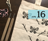 99eecdf4_april16_totebag.png