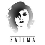 8fa695bd_fatima_at_vg.png