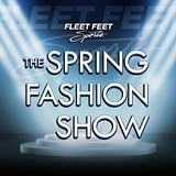 c5ac3d0e_ffs_fashion_show_1x1.jpg