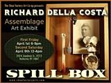 326ec0e6_richard_della_costa_spill_box_promo_april_2_.jpg