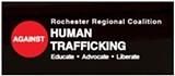 d540925f_rrcaht_logo.jpg