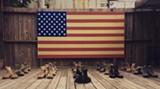 93b93920_cns_platoon22flag.jpg