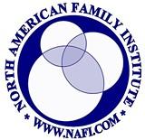 d04101b9_nafi_logo.jpg