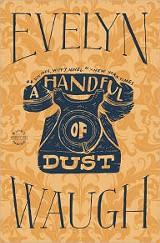 f7177d77_handful_dust.jpg