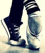 a41078ff_dance_shoes.jpg
