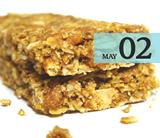 407212c8_may2_proteinbars.png