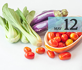 9b914268_may12_healthyeating.png