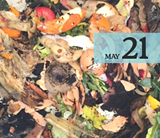 4c482776_may21_composting.png