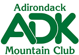 07606875_adk-green.png