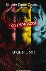 a8547890_lost_paradise_pr_image.jpg