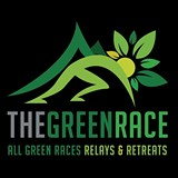 64e03c40_the_greenrace-logo_.jpg