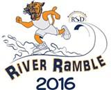 cc5de298_river-ramble-wildcat_white_sm.jpg
