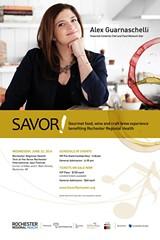 9052e5e8_savor_poster.jpg