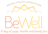 c7afd50f_bewell.png