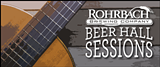bcb6fce6_beer_hall_sessions-03.png