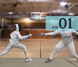 e1c307af_june1_fencing.png