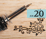e9487ca7_june20_pyrography.png