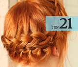 1337f7ba_june21_braid.png
