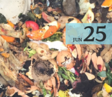 74c42557_june25_composting.png
