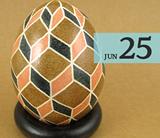 7fa3c346_june25_geometricegg.png