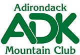 a187cc7a_adk-green.png