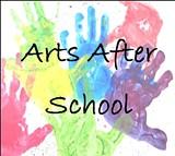 d136d61c_arts_after_school_image.jpg