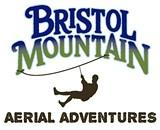 37530191_bristol_logo.jpg