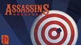 88f9efe3_assassins_slide_small.jpg