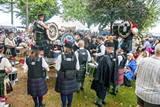e6dcf44e_pipe_bands_1.jpg