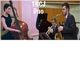 13e1502a_tkcj_jazz_duo.png